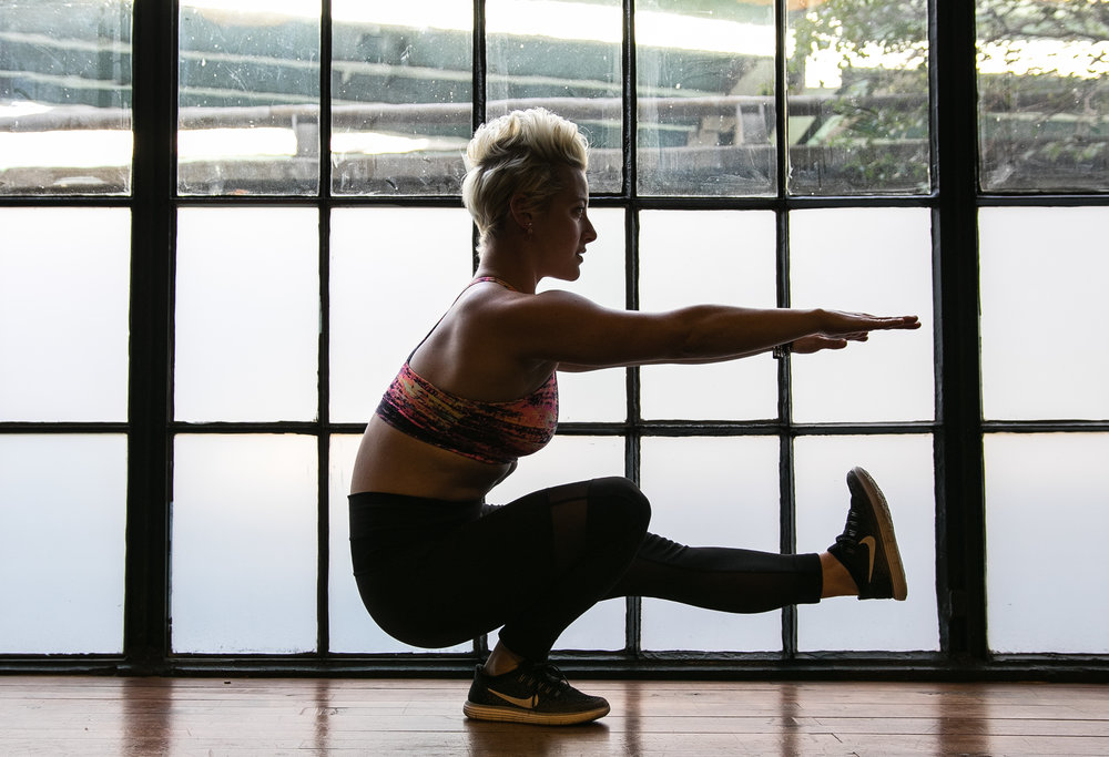 DIAKADI Trainer Natalie Carey pistol squat core stability.jpg