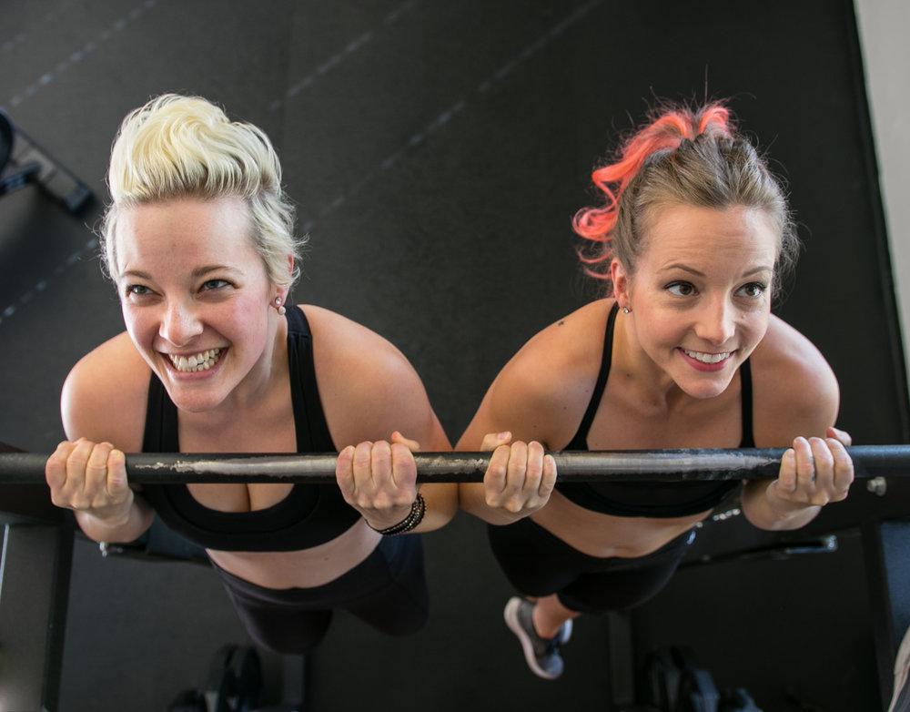 DIAKADI Trainer Natalie Carey inspire confidence.jpg