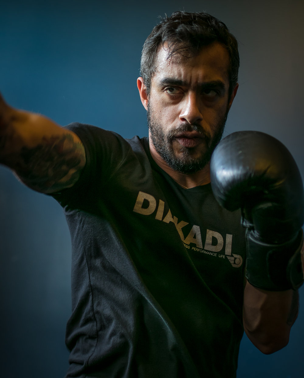 DIAKADI Trainer Pablo Schmidt-Escobar MMA conditioning.jpg