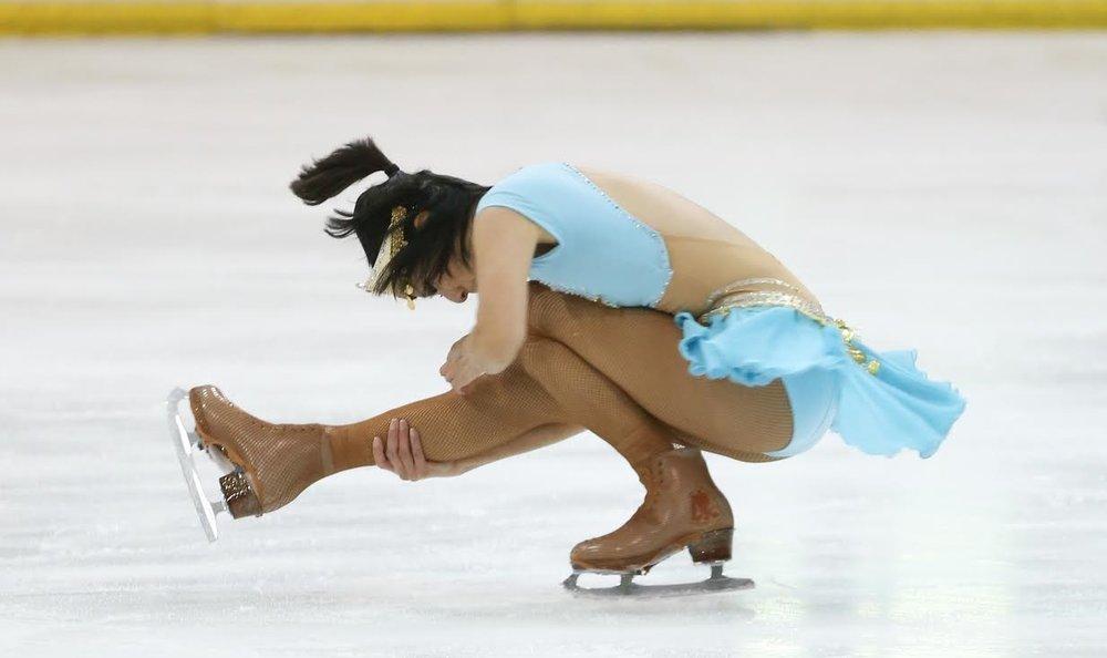 DIAKADI Trainer Maggie Harding figure skating.jpg