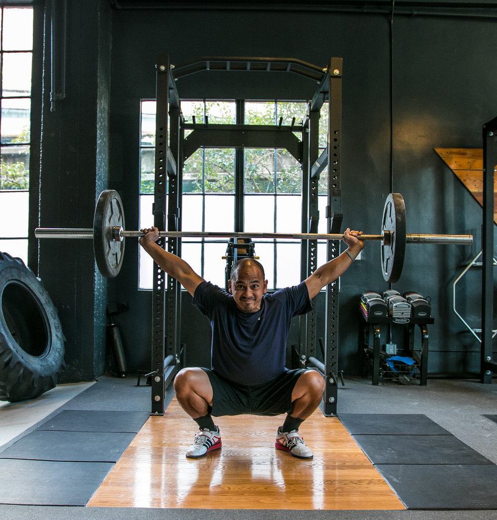 Allan mateo muscle gain.jpg