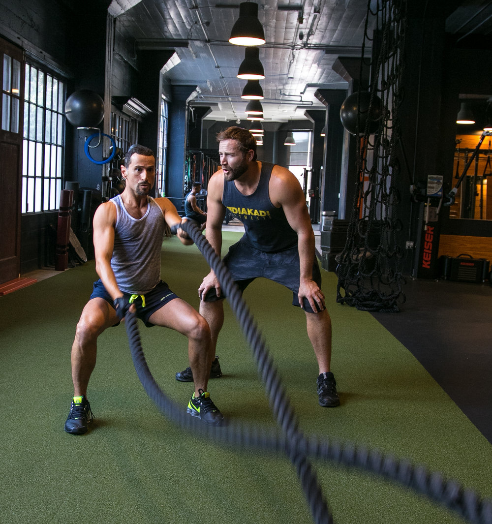 Battle ropes dynamic strength functional movement training.jpg