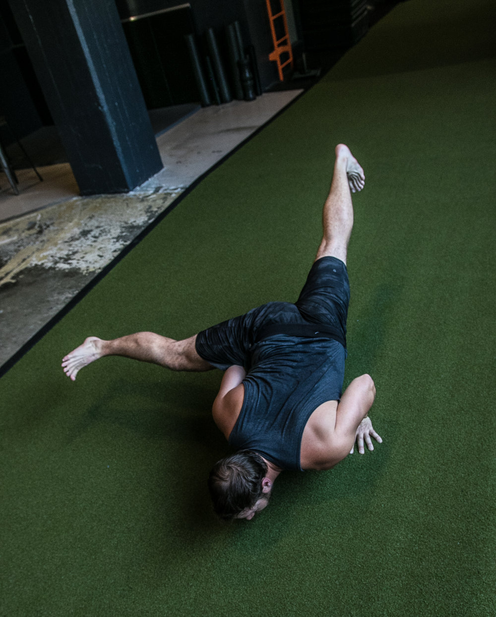 McEnulty balance yoga push up above.jpg