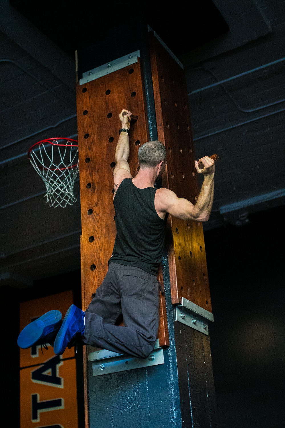 Sean OBrien-San Francisco-Functional Training.jpg