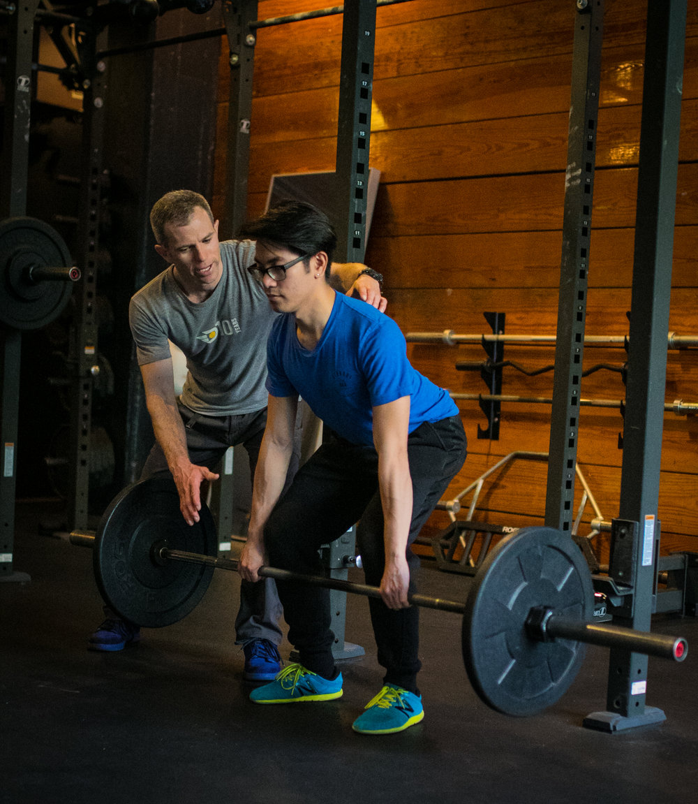 Deadlift-Funtional Training- San Francisco- Sean OBrein.jpg
