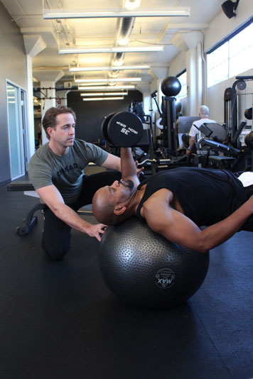 Stability- Functional Training- Personal Trainer- San Francisco.jpg