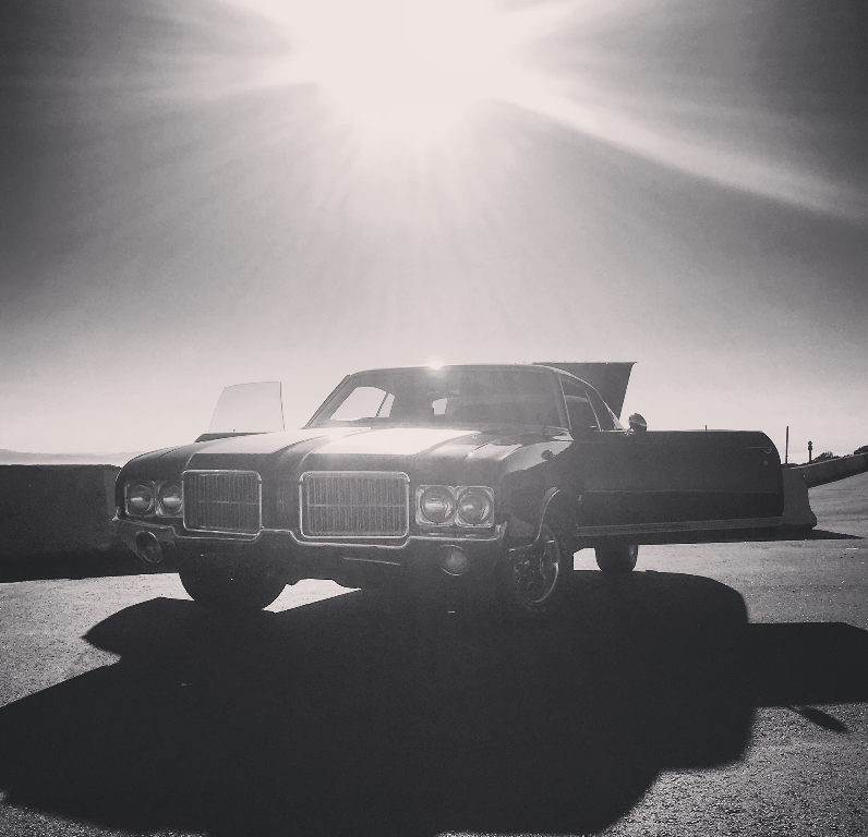 bw car in sunlight.png