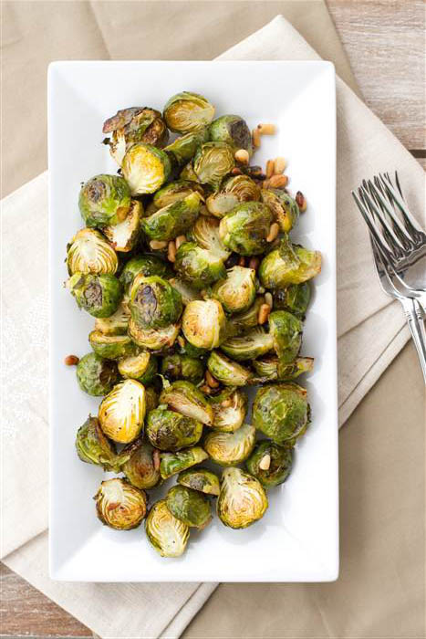 roasted brussel sprouts.jpg
