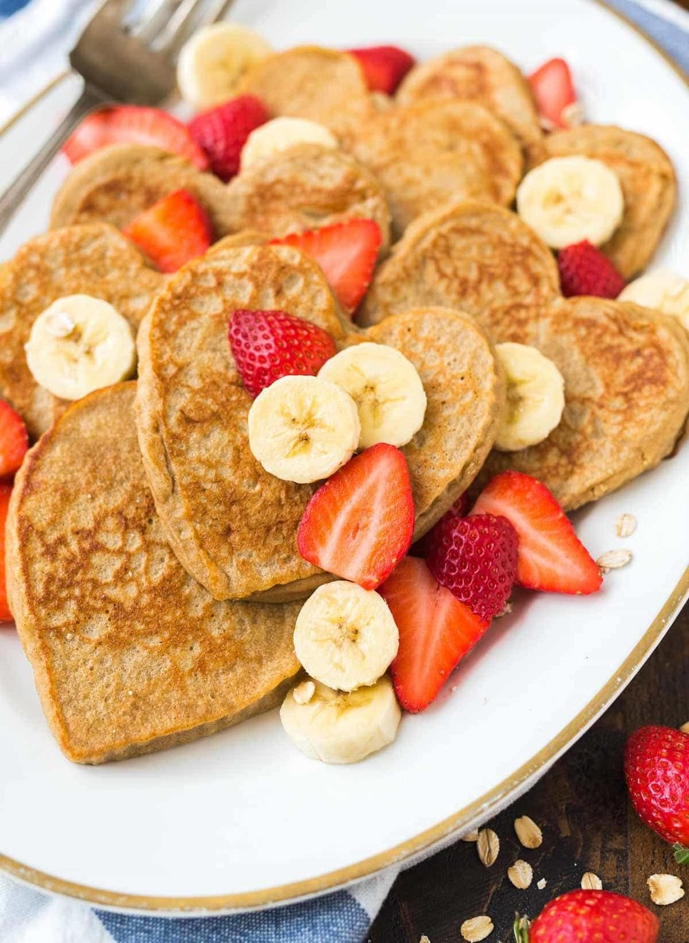 Banana-Pancakes-Healthy-Recipe.jpg