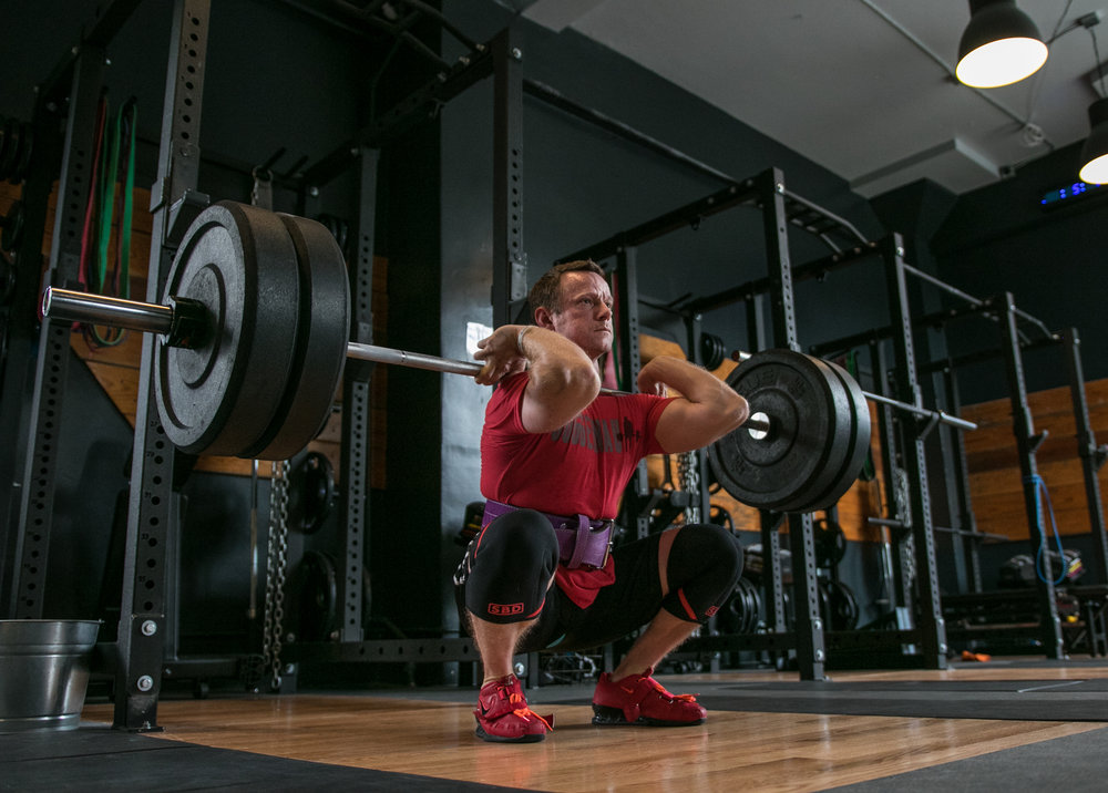 Olympic Weightlifting Coach- Ricky Woolworth-Personal Training.jpg