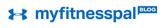 my fitness pal blog logo.png