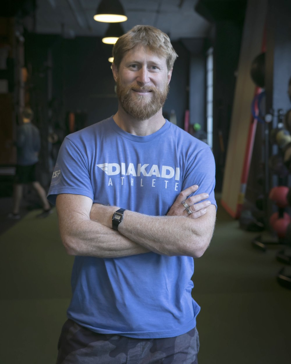 SIMON FATHERS        CLICK FOR BIO Pain Relief and Injury Rehabilitation Movement Based Training Sports Specific Conditioning Life Coaching + Increased Energy Corporate Executive High Performance Management