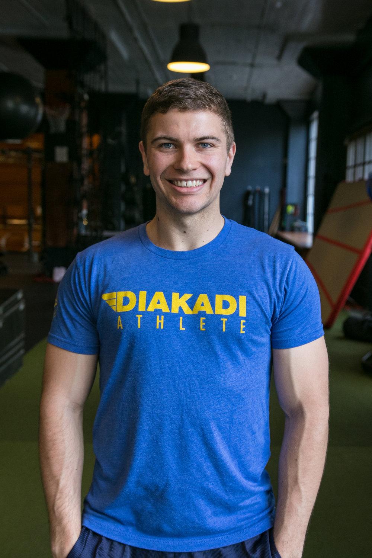 RICKY headshot DIAKADI trainer.jpg