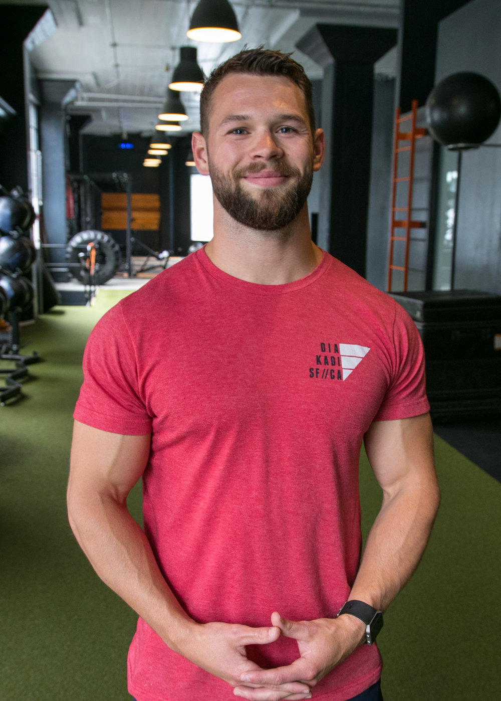 Sebastian Hagemeyer DIAKADI Trainer.jpg