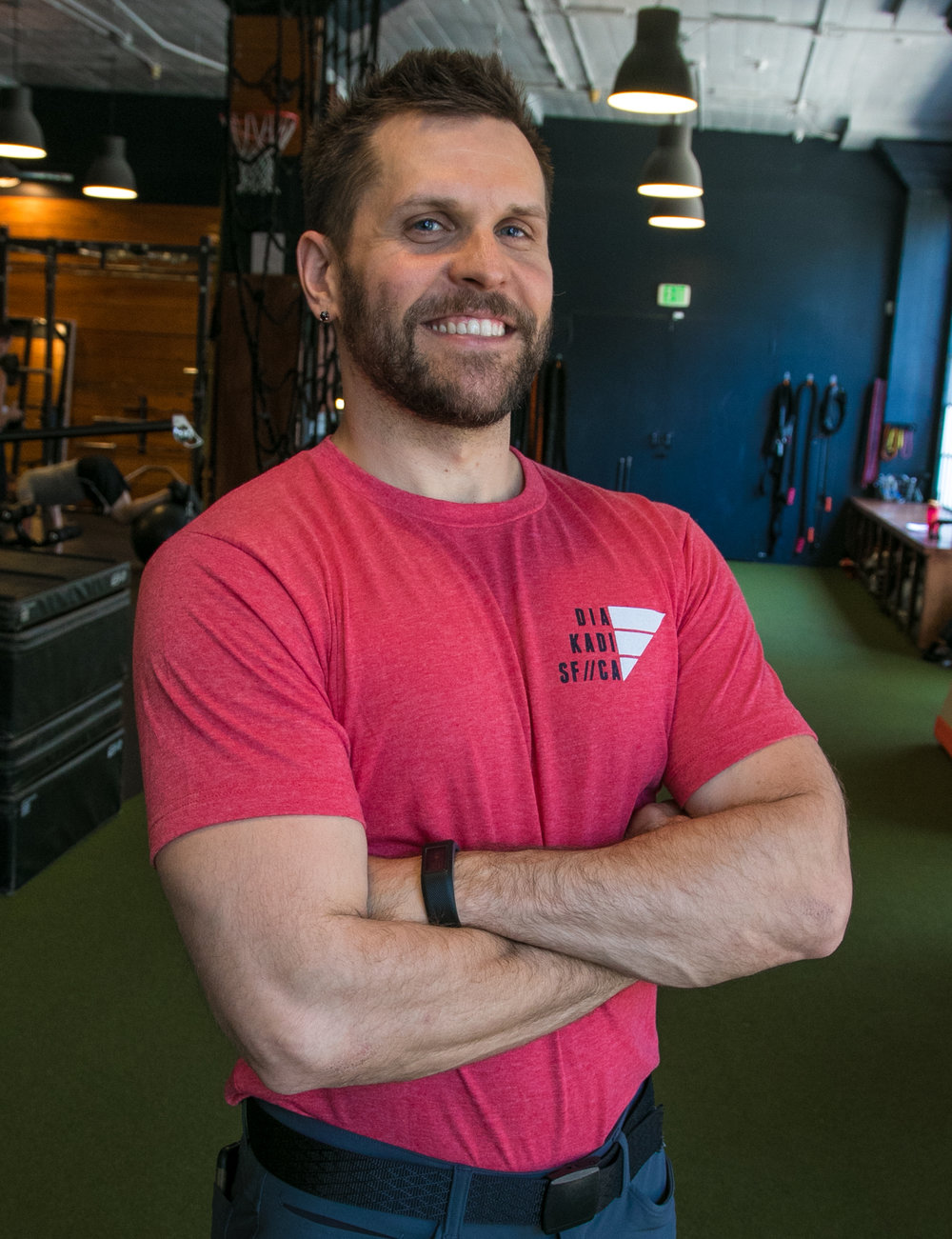 MICHAEL CRAMMOND                     CLICK FOR BIO    Body Composition, Hypertrophy & Fat Loss Programs  Clinical Massage Therapist & A.R.T. Provider  Postural Assessment & Corrective Exercise Prescription  Post-Rehabilitation & Injury Prevention  Neurological Testing & Treatment via P-DTR