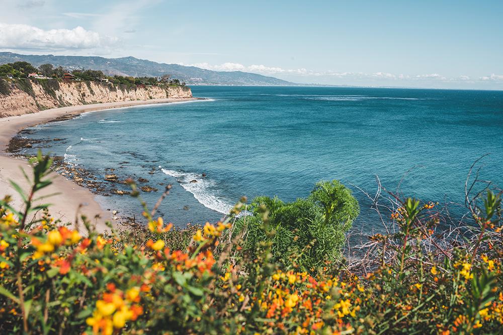 Big Sur California.jpg