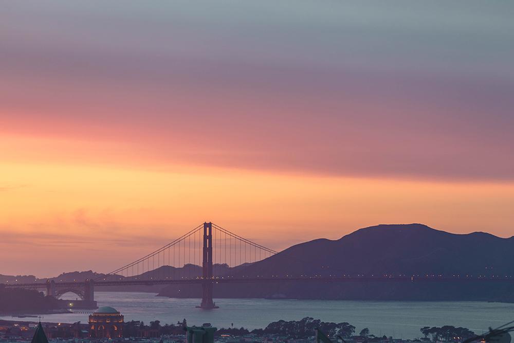 Golden Gate Bridge San Francisco.jpg