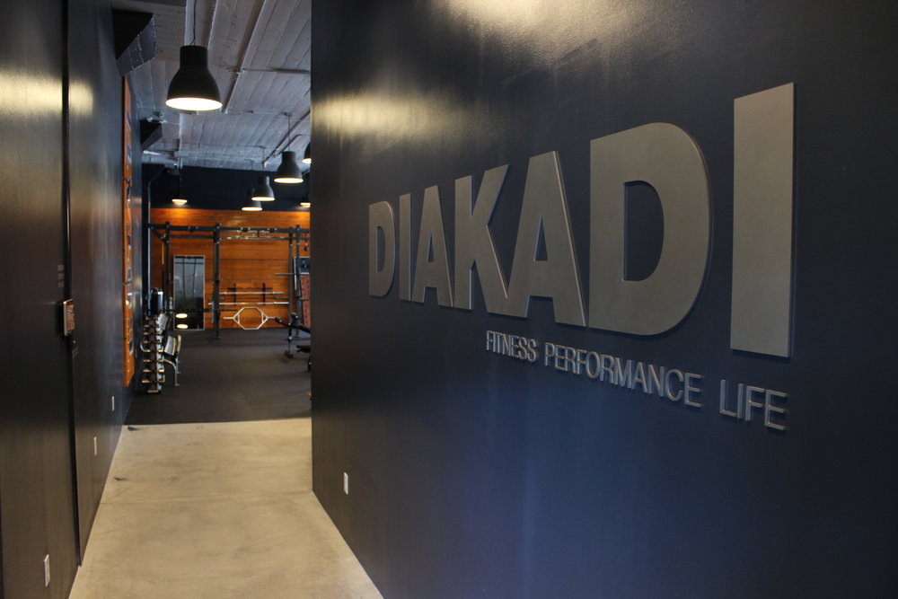 Fitness Performance Life Sports diakadi.life.jpg