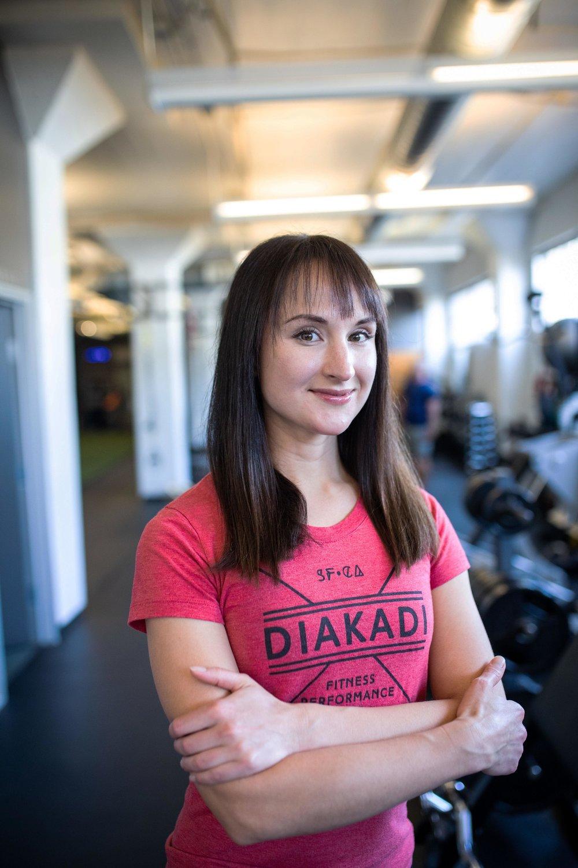 Elena Ishbulatova strength building DIAKADI copy.jpg