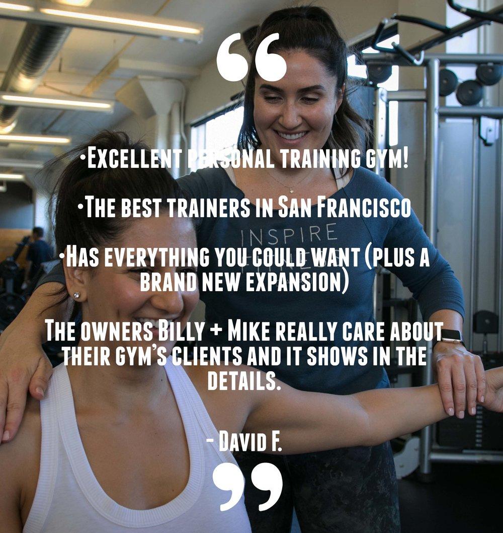 DIAKADI best gym in SF Kelly Redanz.jpg