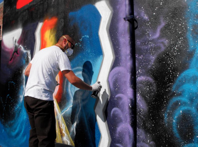 Nate Tan graffiti artist.png