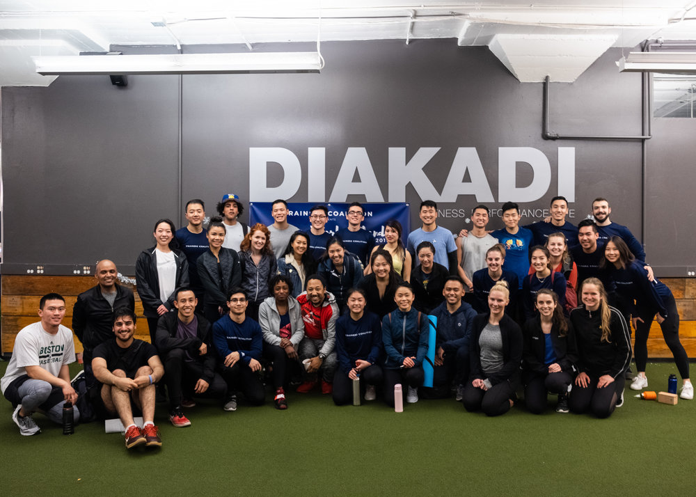 Trainers Coalition winter workoutland DIAKADI.jpg