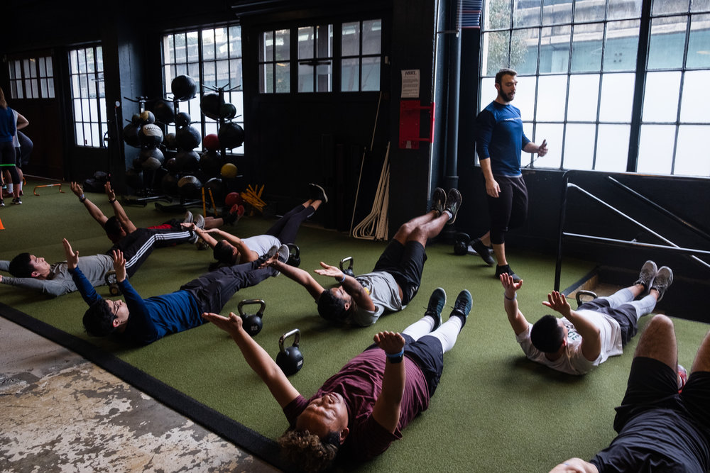 Trainers Coalition Kettlebell Class.jpg