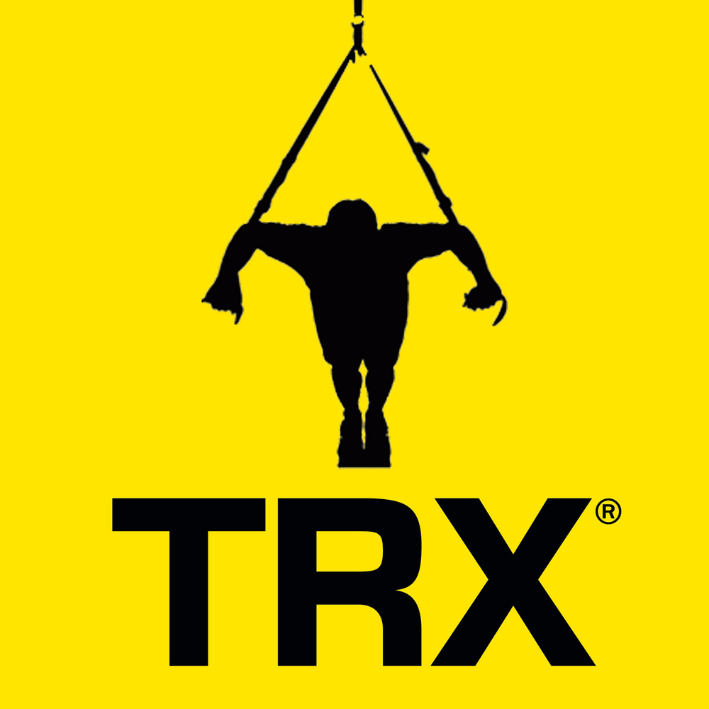 TRX LOGO.png