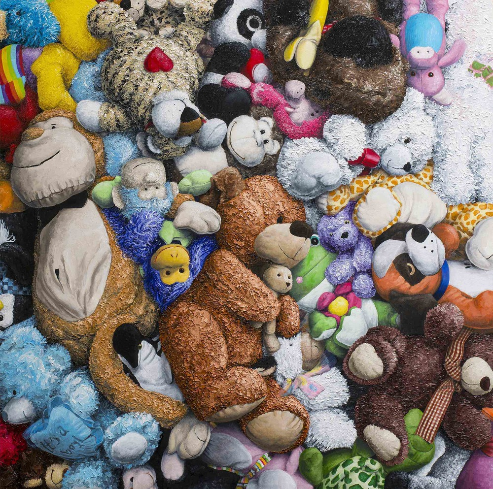 stuffed-animal-collage-painting-small-brent-estabrook.jpeg