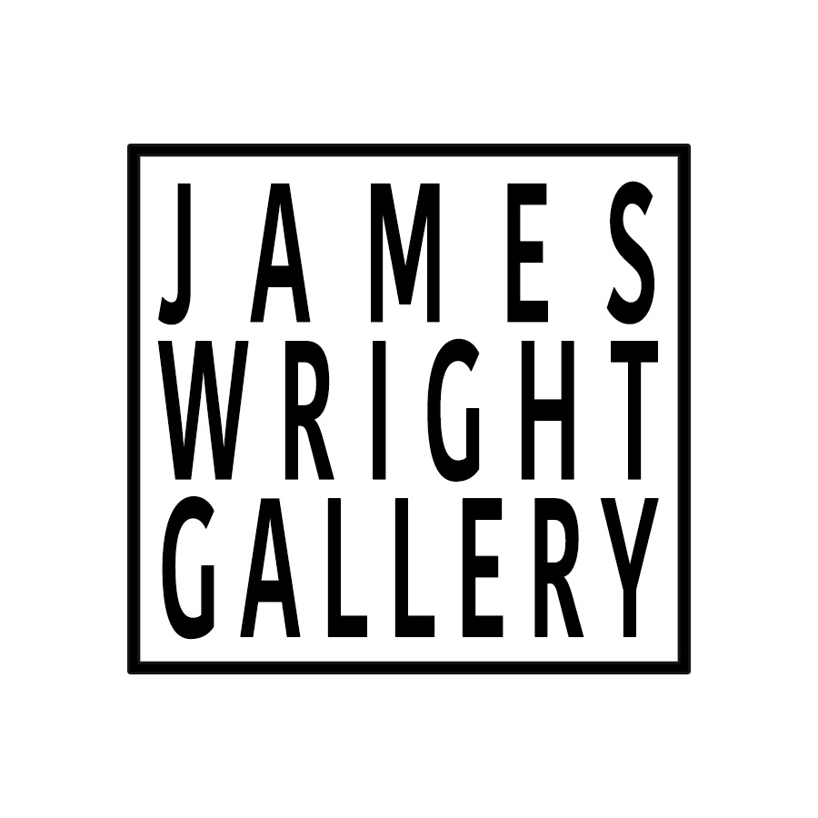 James Wright Gallery