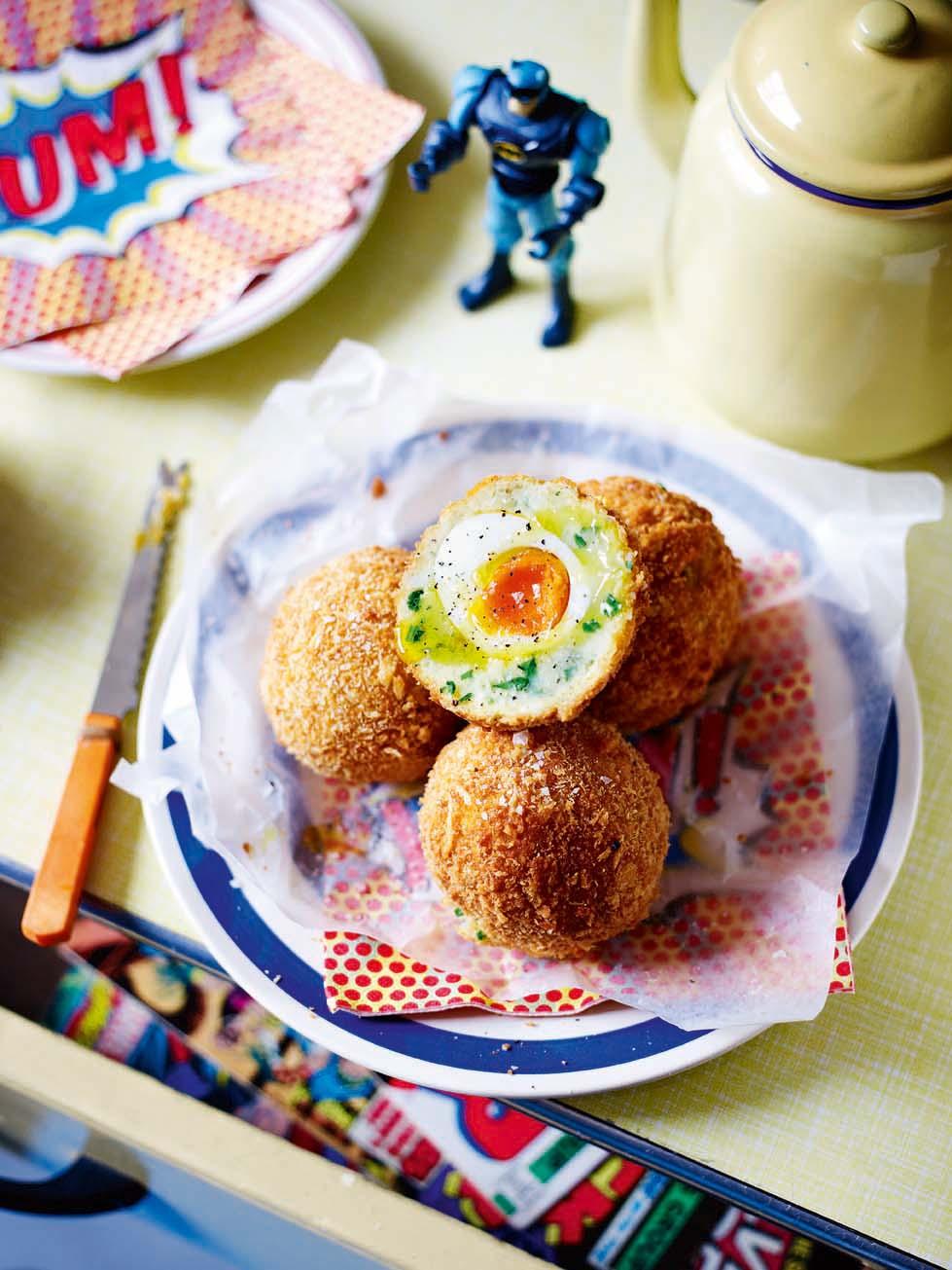 Truffle & Parmesan Scotch Eggs.jpg