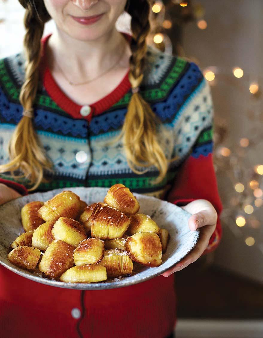 Delicious_Christmas_256.jpg