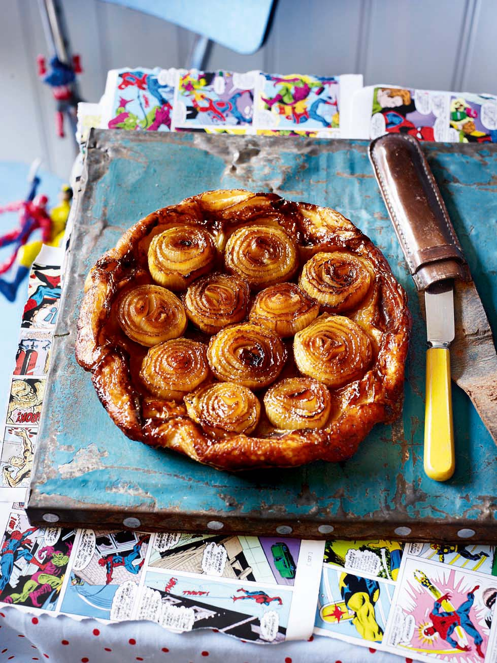 Onion Tart Tatin.jpg
