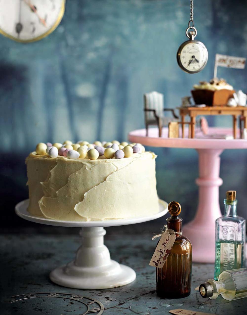 06.opener 2 cake.jpg