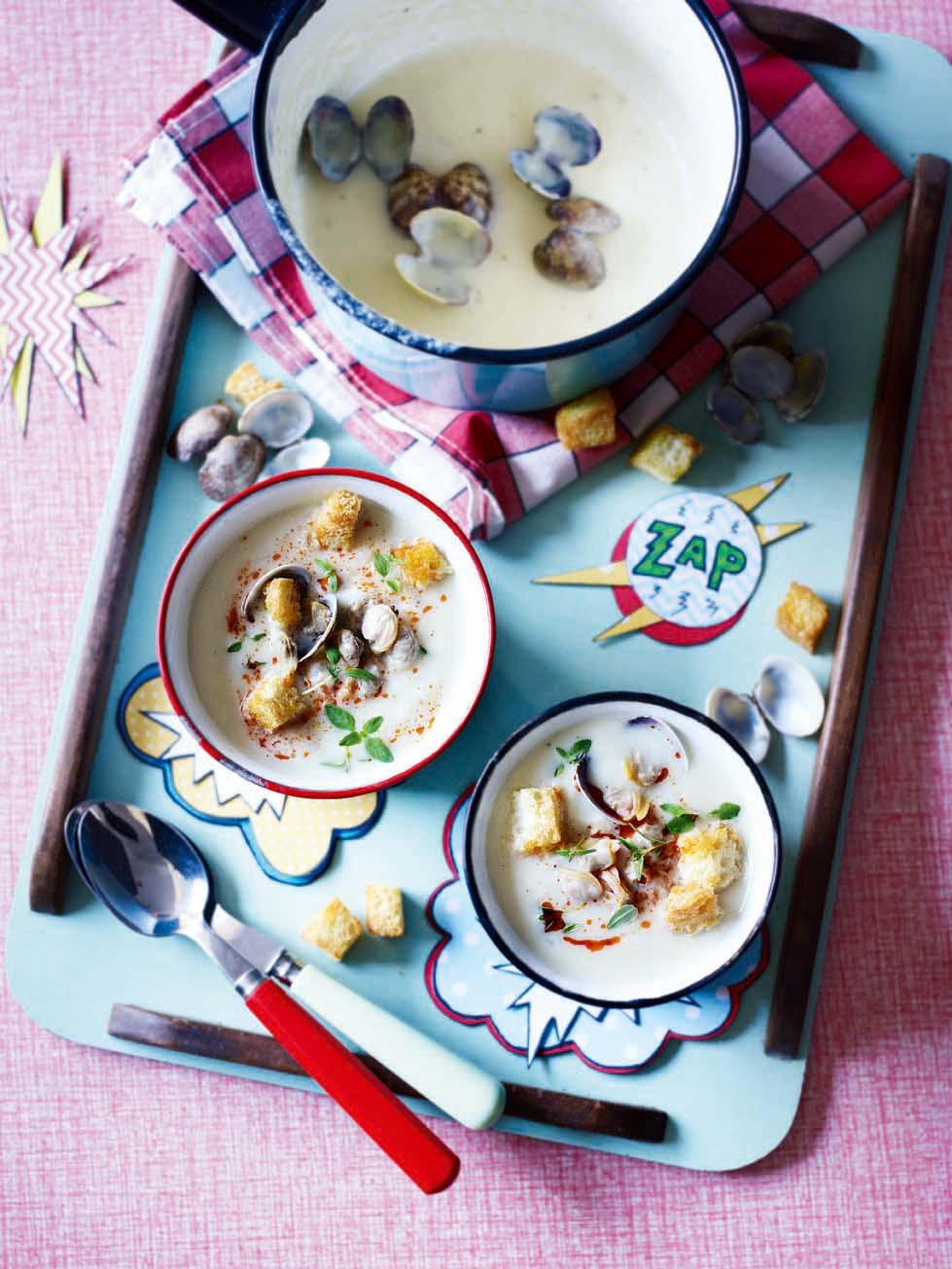 Jerusalem Artichoke Soup-1.jpg