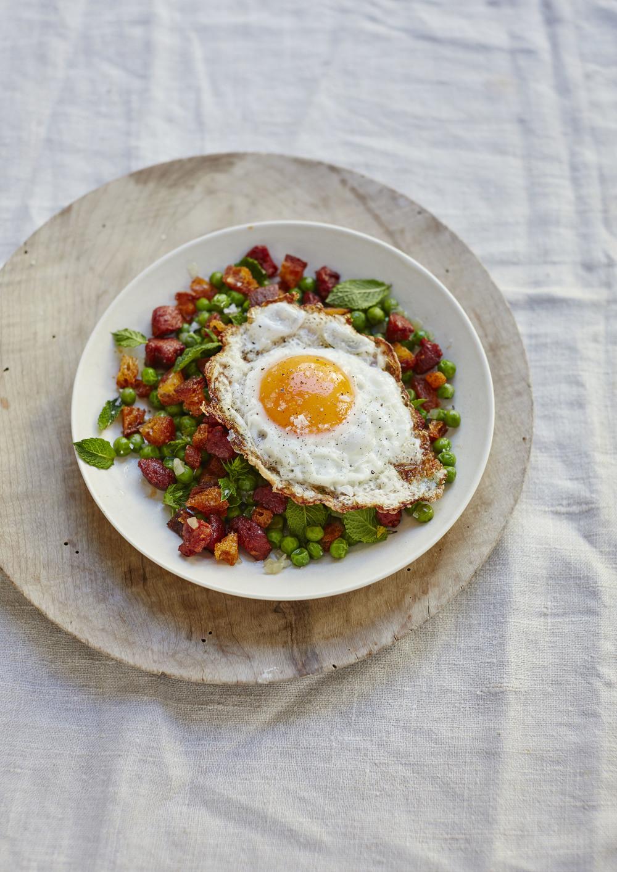 JP_Peas_Chorizo Migas&Egg.jpg