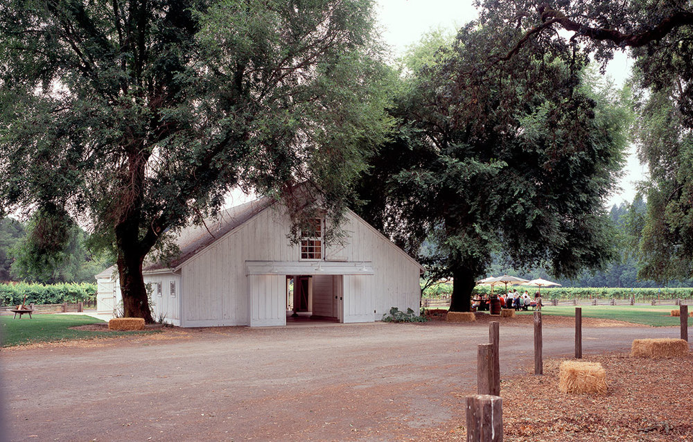 MacMurray ranch barn.jpg