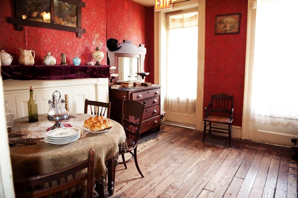 Rogarshevsky parlor.jpg