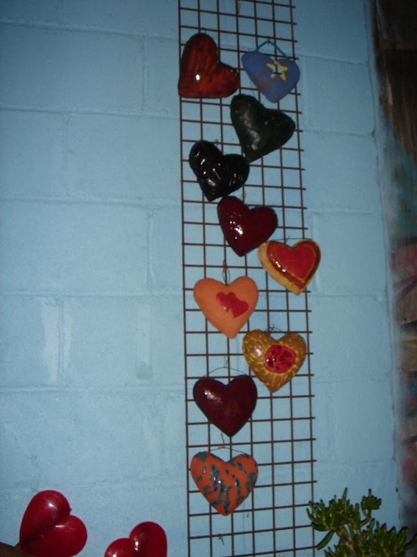 pottery hearts.jpg