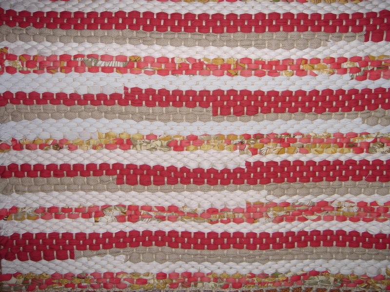 kitchen rag rug.jpg