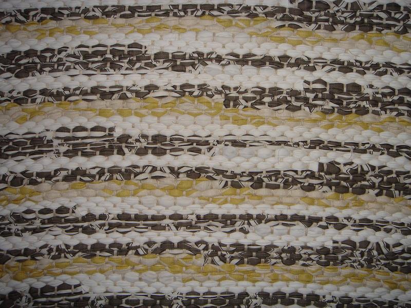 master bedfroom rag rug.jpg