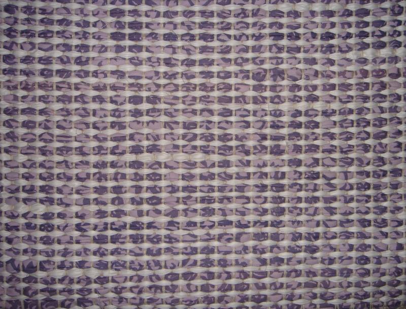 bath rag rug.jpg