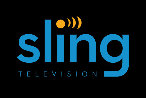 sling-tv-logo-100538814-large.jpg