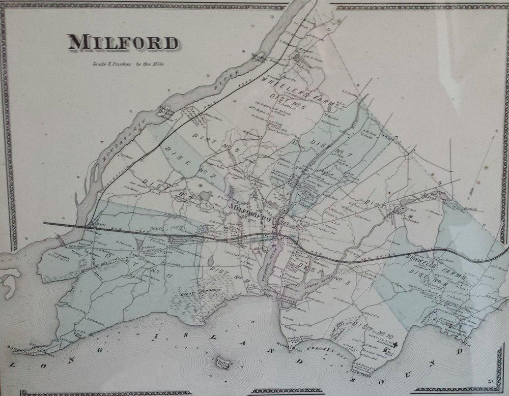 Milford map.jpg