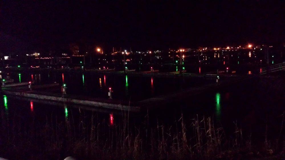 Milford Harbor.jpg