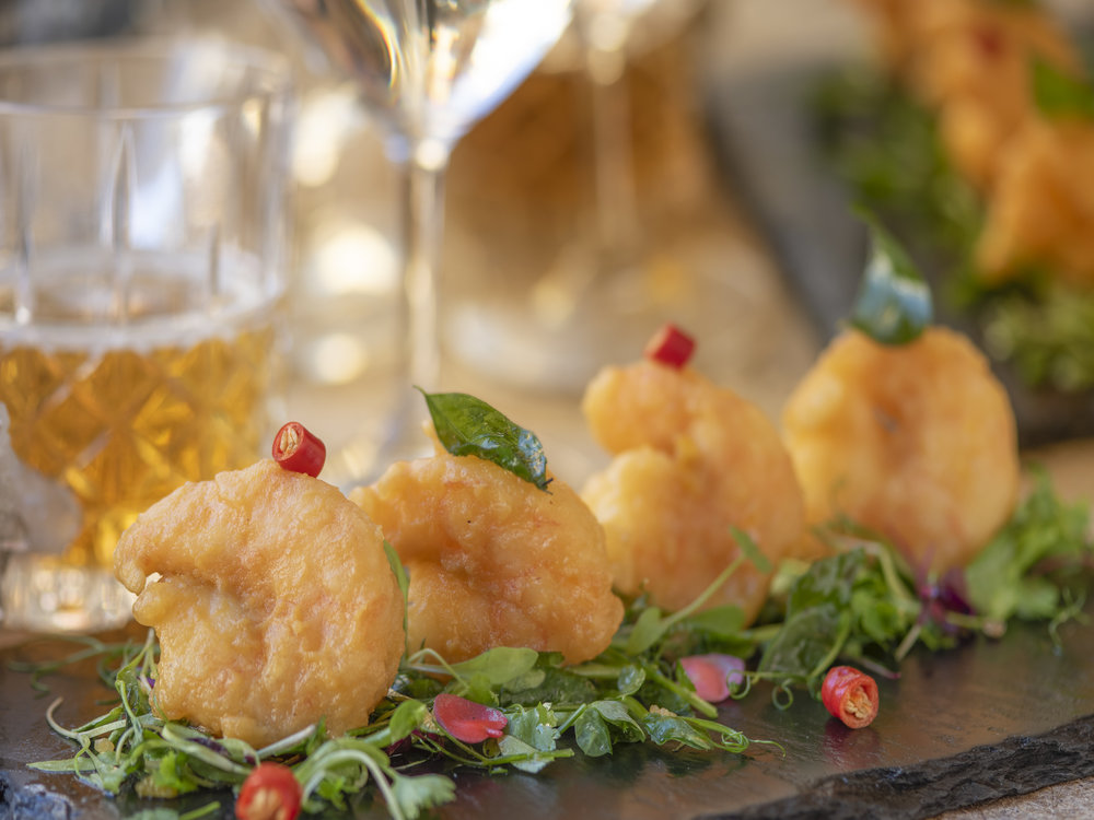 119 Kai - Tiger Prawns, Crisp Curry Leaves -3.jpg