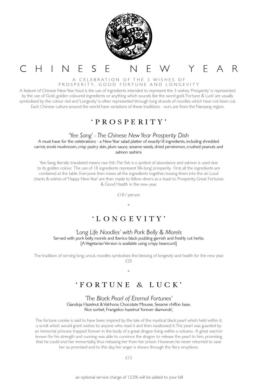 Kai Mayfair Chinese New Year 2019.jpg