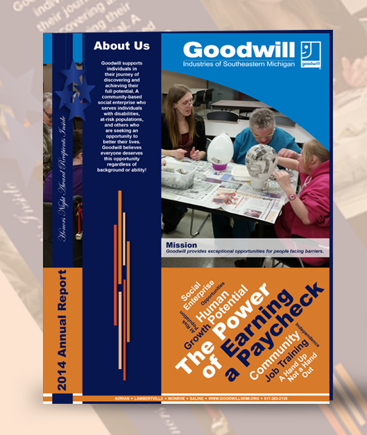 Goodwill+Annual+Report.png