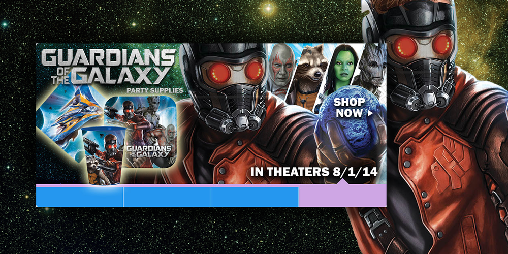 Promotional+-+Guardians+of+the+Galaxy.png