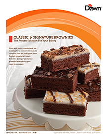 20171013_na_brownies_supermarket_sellsheet-1small.png